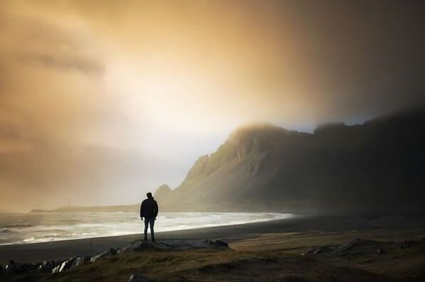 priroda-islandu-krasy-8