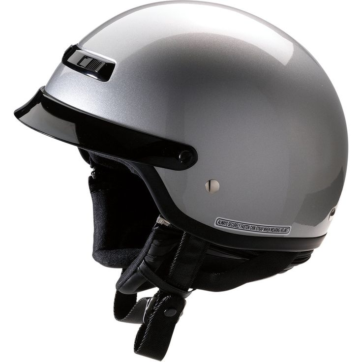 Z1R Nomad Helmet A nomad moves from place to place but is always part of a community. Sounds like a lot of bikers we know. The Nomad helmet doesn't draw a lot of attention, but it has the features a b