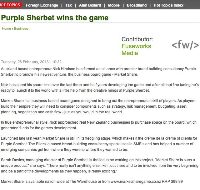 Purple Sherbet Voxy 27th Feb 2013 copy