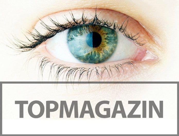 Očné cviky, ktoré vám prinášame, vám pomôžu udržať dobrý zrak, zároveň si precvičíte očné svaly, ktoré sa stanú pružnejšími a zároveň zlepšia prekrvenie očnej oblasti. Každodenné cvičenie týchto cvikov vám zlepší zrak, sústredenie a koncentráciu. Tu sú: 1. Cvičenie: Zoberte si ceruzu, držte ju v dĺžke vystretej ruky a sústreďte sa na ňu. Pomaly si