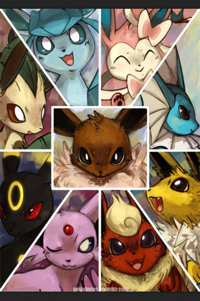 639 best images about Pokemon on Pinterest | Mudkip, Trainers and ...