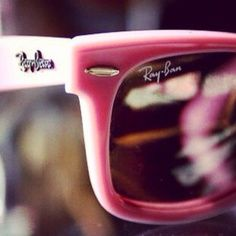 wow, it is so cool! ray ban sunglasses you will love!