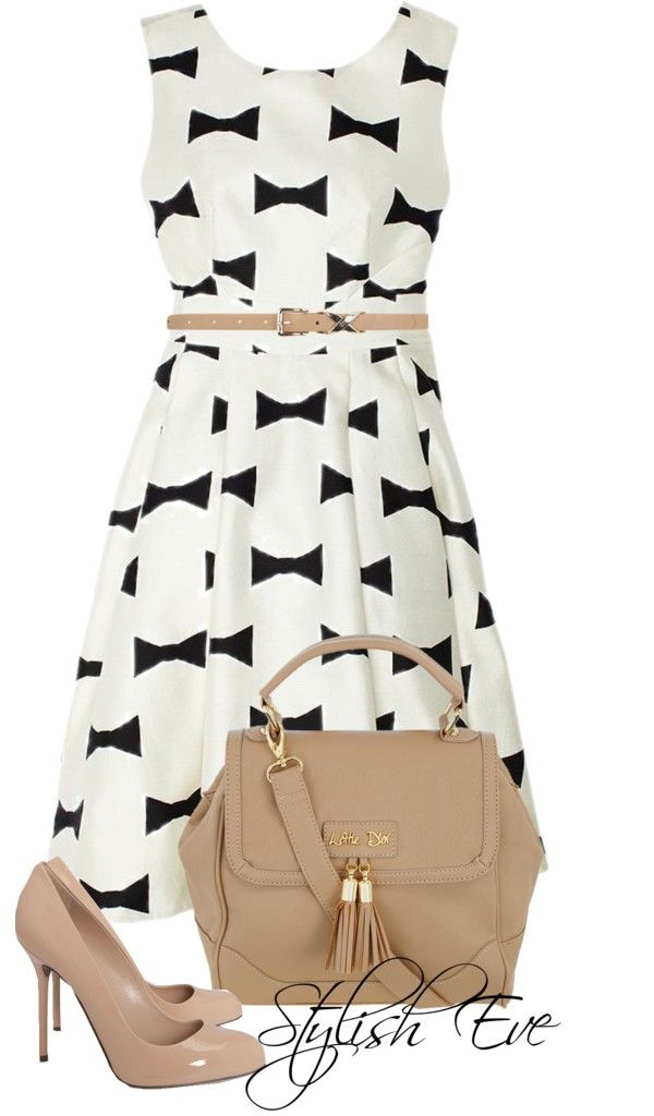 """Untitled #2158"" by stylisheve on Polyvore"