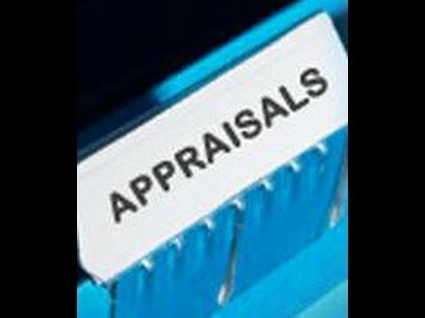Bc Property Tax Appraisals