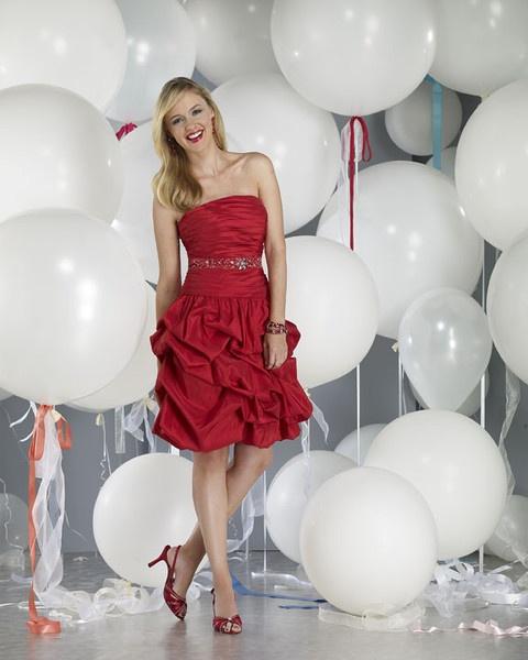 Julie Formal Dress By Mydebdress.com.au