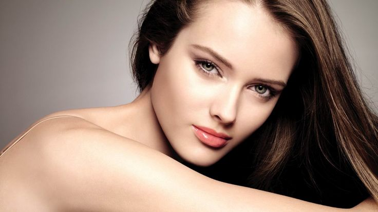 beauty spell will help you to age well and keep your natural beauty longer than you expected.