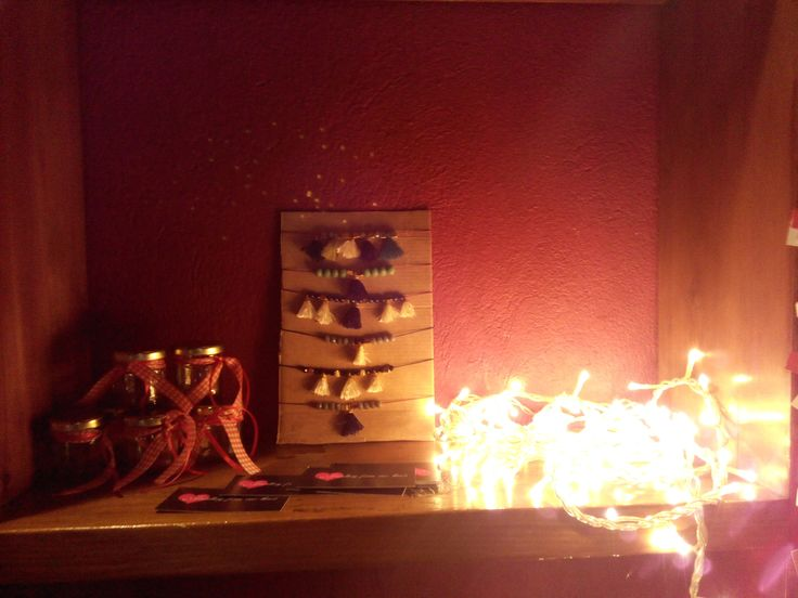 Jewellery from our heart goes to Handmade Aperitif Sundays με το Χρωματοσκόπιο στο Rover Bar #jewelleryfromourheart #3Dprinting #Thessaloniki #Greece #accessories #chic #jewellery #fashionista #stylish #dontmiss #christmas #gift #shopping