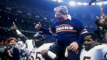 Iconic Chicago Bears Coach Buddy Ryan Dies at 82 - http://www.nbcchicago.com/news/local/Chicago-Bears-Legend-Buddy-Ryan-Dies-at-82-384668911.html