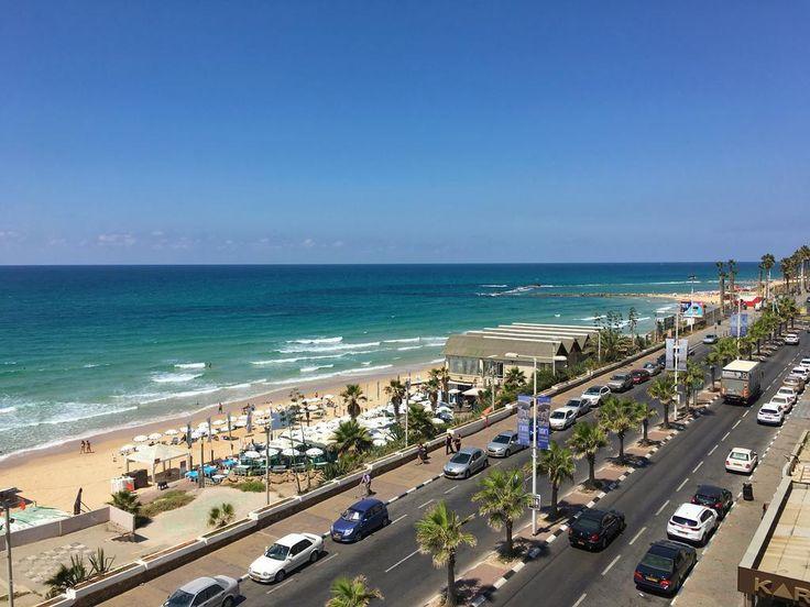 Израиль, Тель - Авив 41 500 р. на 8 дней с 11 июля 2017 Отель: Armon Yam Bat Yam 4* Подробнее: http://naekvatoremsk.ru/tours/izrail-tel-aviv-0