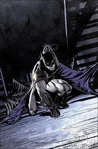 Batman Vol. 4: The War of Jokes and Riddles (Rebirth)  Early in Batman's career, the Joker and the Riddler would seemingly be natural allies. But each man determined that he and he alone must be the one to kill the Bat...and either would sooner burn down Gotham than be beaten to the punch line.   Untold until now, one of https://technology.boutiquecloset.com/product/batman-vol-4-the-war-of-jokes-and-riddles-rebirth/