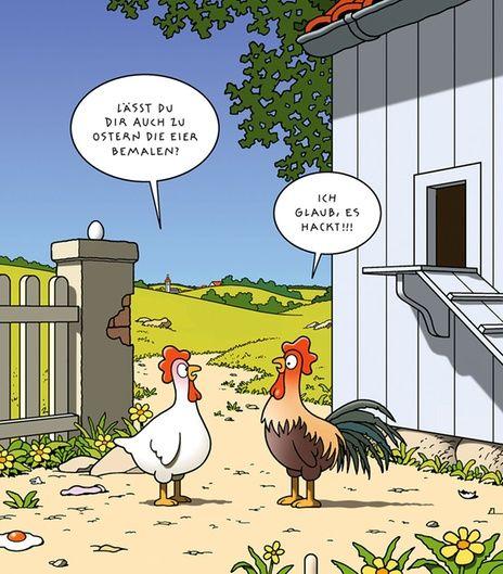 http://www.stern.de/kultur/humor/cartoons/tetsche-5739650.html