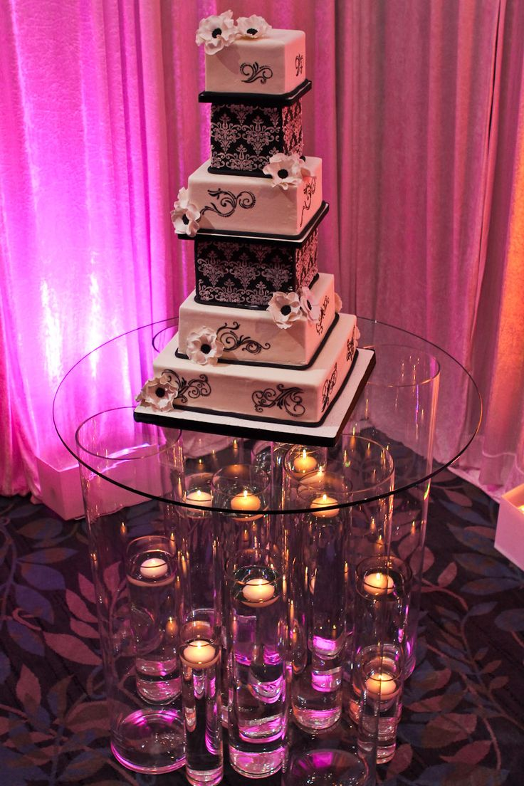 best wedding cake houston texas 8 best wedding at westin oaks houston images on 11469