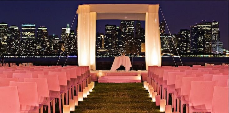 Wedding Reception Halls In New York City : Best images about wedding venues ideas on