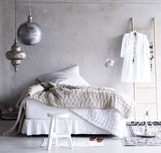 24 best images about wohnung bett on pinterest ikea the forest and denver. Black Bedroom Furniture Sets. Home Design Ideas