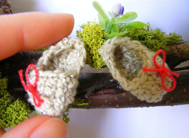 tiny schoes www.jej-art-terapia.blogspot.com