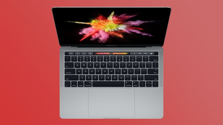nice MacBook Pro earns Consumer Reports recommendation after battery bug fix