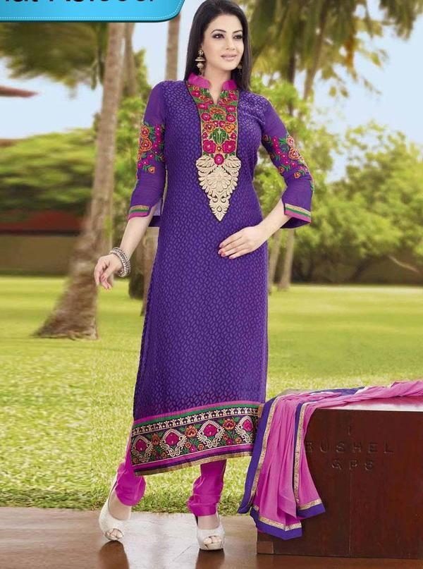 #VYOMINI - #FashionForTheBeautifulIndianGirl #MakeInIndia #OnlineShopping #Discounts #Women #Style #EthnicWear #OOTD Only Rs 1435/, get Rs 378/ #CashBack,  ☎+91-9810188757 / +91-9811438585