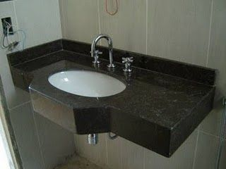 Modelos-pias-granito-banheiro