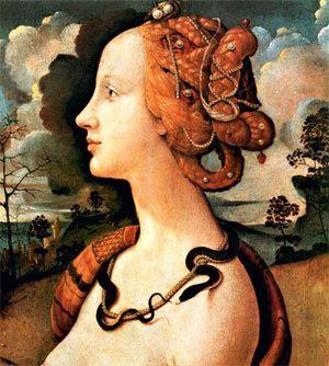 Если вы задумали создать причёску в стиле эпохи Возрождения, смелости вам точно не занимать! Локоны, замысловатые формы и плетения - простор для фантазии здесь поистине огромный... С удовольствием помогу в этом захватывающем процессе, уверена, вместе мы сотворим поистине невероятный образ! 😉