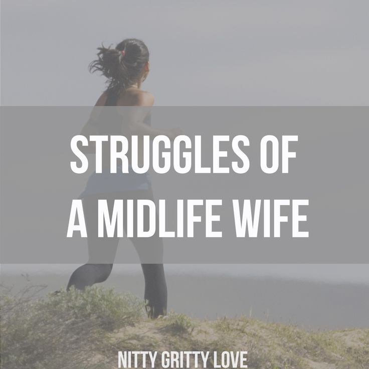 midlife crisis from crisis to positive transition Marriage tips: surviving your spouse's midlife surviving your spouse's midlife crisis staying positive enables you to stay patient and keeps you from.