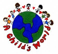 We organize many events and educators programs on how to see your children grow and discover themselves in a secure and positive environment. We provide friendly child care services worldwide.