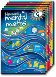 Free trial booklet download. Day-by-day activities cover all mathematics strands and are developmental throughout each book and the series. Supported by a weekly testing program.