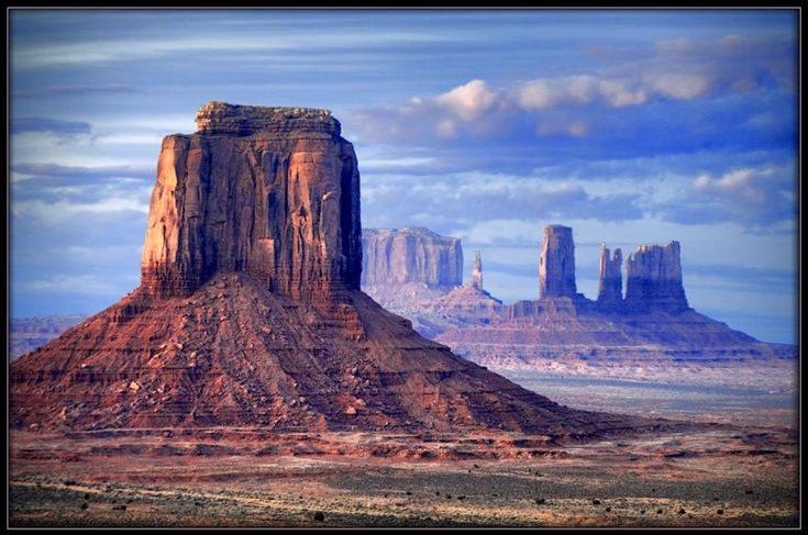 Monument Valley, ArizonaMonument Valley, Buckets Lists, Monuments Valley, Favorite Places, Ahhh Places, Getaways Destinations 3, Lists Destinations, Beautiful Places, Breaking 2015