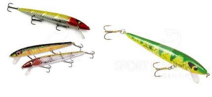 17 best images about walleye lures on pinterest image for Lake lure fishing