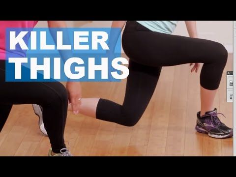 Best 10  Thin thighs workout ideas on Pinterest | Thin thighs ...