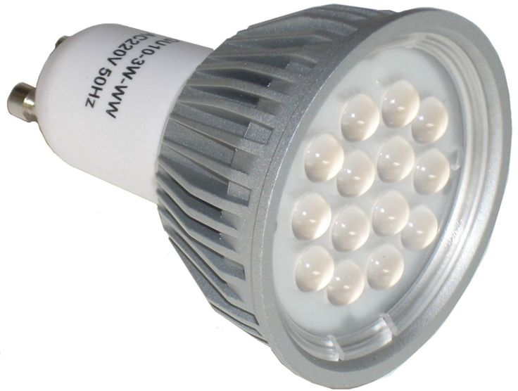 Dicroicas led: Otra de las razones para adquirirlas es que estas lámparas no poseen ningún tipo de contaminante para el medioambiente, como si los tienen otras con mercurio. http://www.equipamientohogar.com/instalacion-electrica/dicroicas-led/ http://iluminacionled.ws/bombillas/dicroica-led.html http://www.iluminacionpro.com/dicroicas/bombillas-led-dicroicas.html