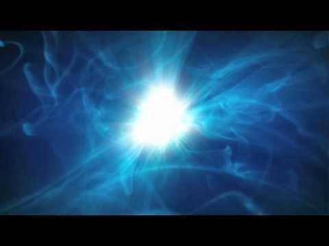 Throat Chakra Explained | Crystal Vaults