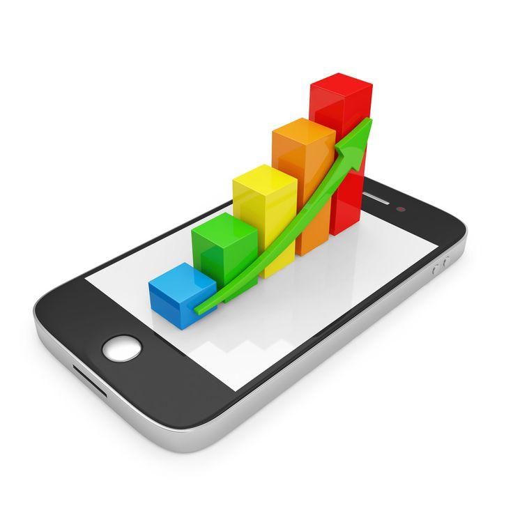 marketing móvil hoy en día se puede decir que puede conseguir un número importante de nuevos clientes sobre todo para las pequeñas empresas.