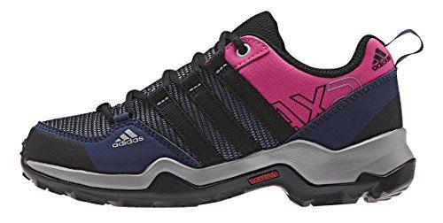 adidas Unisex-Kinder AX2 CP Trekking-& Wanderstiefel - http://on-line-kaufen.de/adidas/adidas-unisex-kinder-ax2-cp-trekking