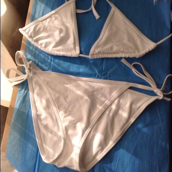 1000 ideas about see thru bikini on pinterest micro