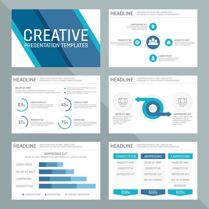 Powerpoint Presentation Design Tips Powerpoint