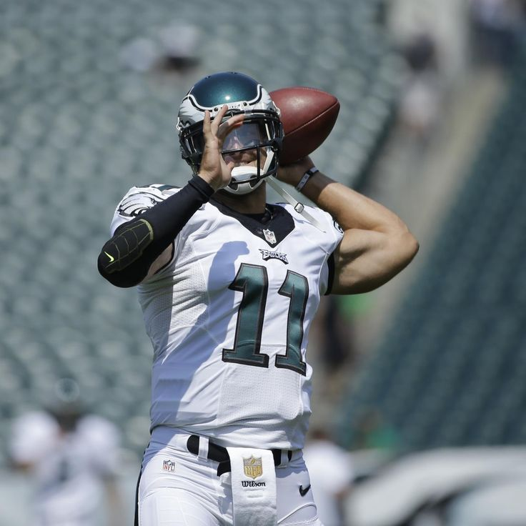 Tim Tebow: Latest News, Rumors, Speculation Regarding QB's Status with Eagles | Bleacher Report