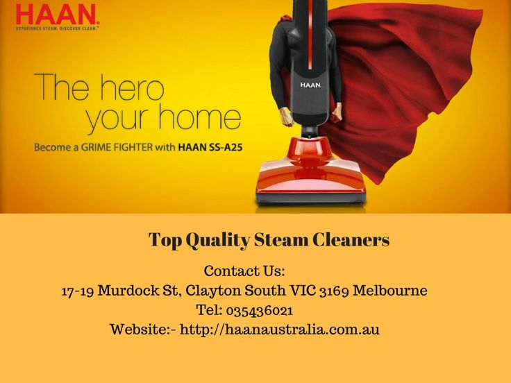 If you are thinking about buying steam cleaners and searching for a reliable web shop, then the leading web shop is the one stop destination for you to put your purchases. for more details, explore their online portal.