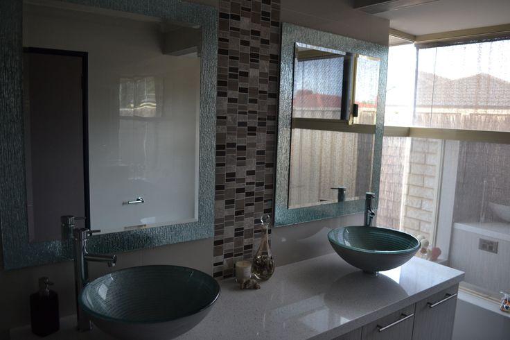 Perth Bathroom Renovations - OnTheBall Bathrooms