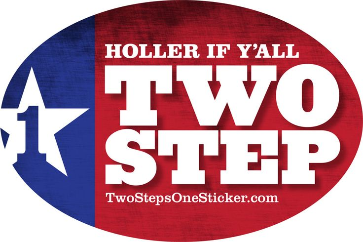 Two Steps, One Sticker – New Rule for Texas Vehicle Registration/Inspections