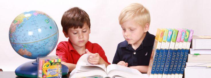 Specjalna oferta dla szkół Sprawdź teraz i wybierz najlepszą ofertę.
