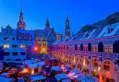 Weihnachtsmarkt Dresden - Bing Images