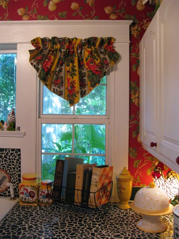 126 best window treatments images on pinterest quilting ideas curtain ideas and quilt patterns