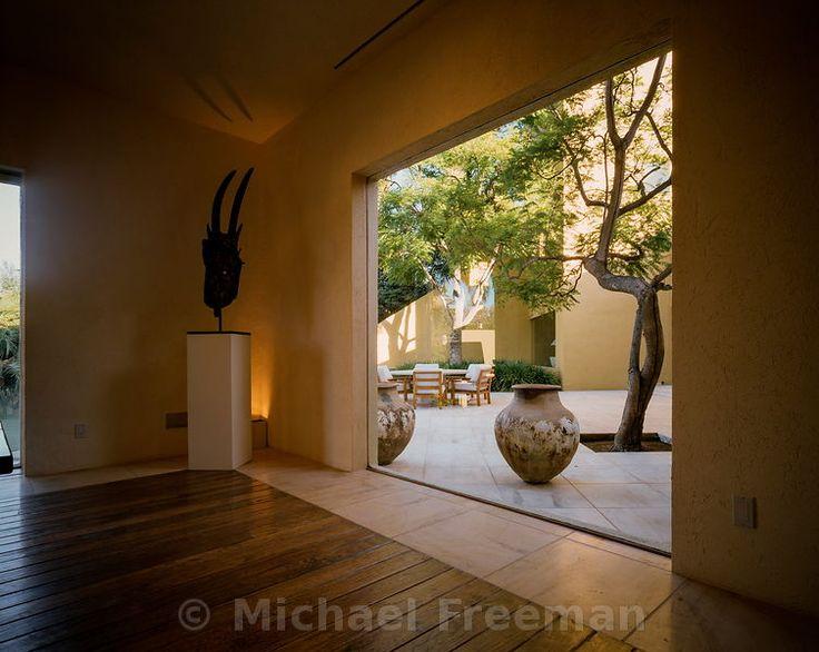 84 best Architect Legorreta/Barragan images on Pinterest | Luis ...