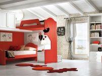 Camerette callesella ~ 9 best kinderzimmer möbel images on pinterest kids room