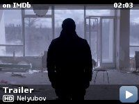 Nelyubov (2017) - If you want to watch or download the complete movie click on the link below or click visit or click link in website   #movies  #movienight  #movietime  #moviestar  #instamovies