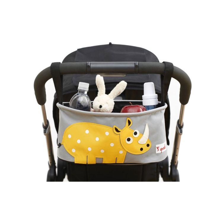 Couffin Privé - Vente privée bébé, enfant, maman et femme enceinte - Couffin Privé