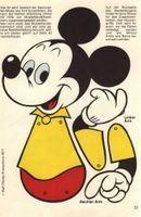 meggiecat: Vintage Mickey printables