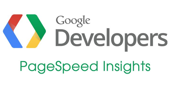 How To Improve Your Google pagespeed insights in WordPress // #WordPress