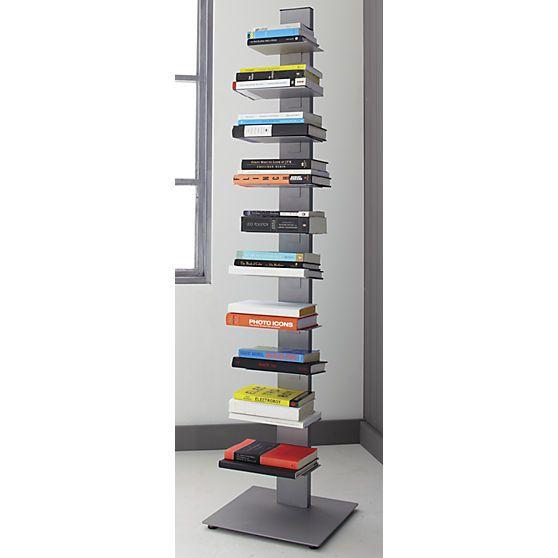 1000 Ideas About Sapien Bookcase On Pinterest Invisible