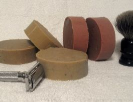 Natural Tallow Shaving SoapSoaps Bar, Shaving Soaps, Etsy, Nature Tallow, Stirling Soaps, Wet Shaving, Nature Shaving, Tallow Shaving, Quality Soaps